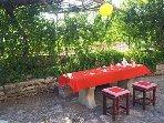 House Istria