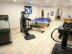 Martello-House-gym.jpg