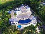 Martello-House---Aerial-View.jpg