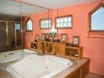 Principal Bath