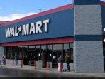 Walmart nearby