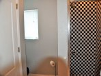 3rd Bath Room