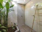 Bathroom Bedroom 2