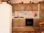 A2(6): kitchen