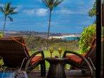 Molokai, Hawaii - a Luxury Condominium Accommodation on the friendly isle