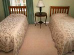 Large holiday house in central Scotland that sleeps 10 for self catering groups