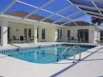 Golf Resort Villa 1512LFT