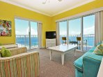 Crystal Shores West 1101