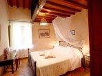 Casa indipendente GRANAIO all'interno della proprietà 'Borgo Dolci Colline'