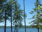 Little Traverse Lake