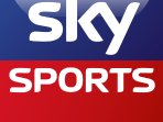 SKY TV, complete with SKY Sports
