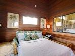 sunroom sofa makes into full bed