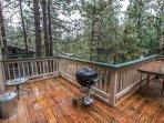 Deck,Porch,Yard,Patio,Outdoors