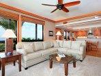 Unit 30 Ocean Front Prime Luxury 3 Bedroom Condo
