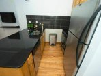 BEAUTIFULLY FURNISHED AND SPACIOUS 4 BEDROOM, 1 BATHROOM APARTMENT
