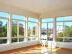 Furnished 1-Bedroom Apartment at Kirkland Ave & Main St S Kirkland