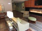 Furnished 2-Bedroom Apartment at Kirkland Ave & Main St S Kirkland