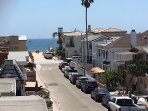 Top 3 bed 2 Bath Newport beach CURRENT SPECIAL Fr.$170/Nt- 500 ft to beach