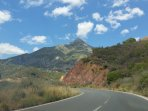 Unforgettable scenic mountain and coastal drives in Mijas, and nearby Marbella and Malaga.