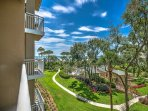 6304 Hampton Place-Oceanfront! Available the weeks of 8/27 & 9/3
