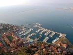 Golfo di Trieste - Muggia 2.12