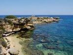 Plemmirio Marine Reserve