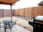 Tierra del Sol 3474 - Private Fenced Yard