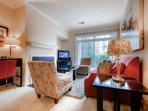 Furnished 2-Bedroom Apartment at Wessex Pl & Stillbrook Ln Princeton