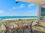 Oceanfront Luxury Vacation Rental P908-1