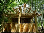 Russian banya: know what it is?