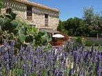 'La bohem'  enchanting secluded property