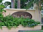 The Palms at Richmond Estate