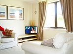 Whats not to like! Cosy apartment in central Aviemore sleeps Walks nearby in the Cairngorm mountain