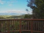 Cabin in the Skye