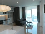 Best suite for business and leisure travelers