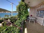A1(5+1): terrace