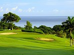 In addition to its stunning staffed villas, the Club is renowned for its world-class golf course. Many championship...