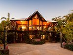 Asrama Broome Holiday House