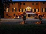 Relax in Villa Merenda!