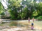 Découvrez la vallée de l'Indre chère à Balzac...