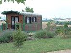 location courts et longs séjours dans le Gers