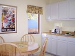 BEAUTIFULLY FURNISHED, CLEAN AND COZY 2 BEDROOM, 1 BATHROOM UNIT