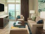 Hilton Grand Vacation - Ocean 22