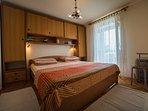 A2 mali(4+1): bedroom