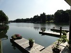 Quiet, Convenient, Perfect Lake Cove