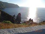 Cova (Cabo Ortegal)