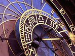 2 minutes walk from Prague astronomical clock