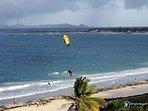 1-Orientbeachstudio- Beach Close view,_ Kite Surf