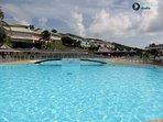 14-Orientbeachstudio-Swimming pool (1.5m pool)