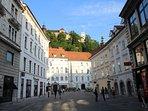 Ljubljana caste